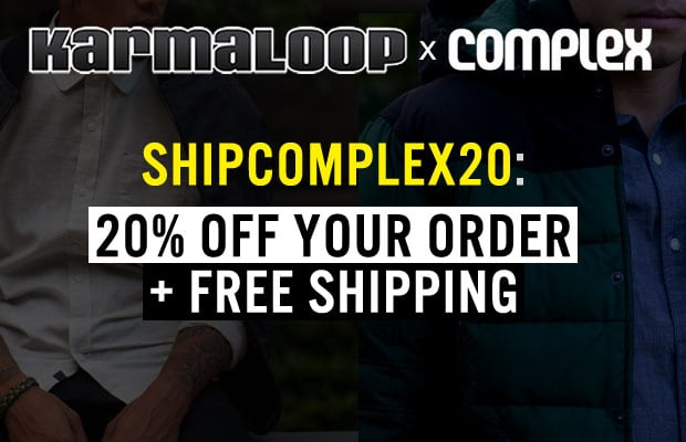 The latest circulatordk.cf coupon codes at CouponFollow. Free Shipping, Free Exchange on Looped In Orders on $35 or more. Offer Does Not Apply on Select Dropship Product. DIN Show Coupon Code. Shared by @Karmaloop. 25%. OFF COUPON CODE Save 25% Off w/ Discount Code.