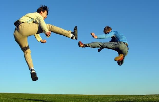 your devil. My Very Hairy Pussy 100% genuine and