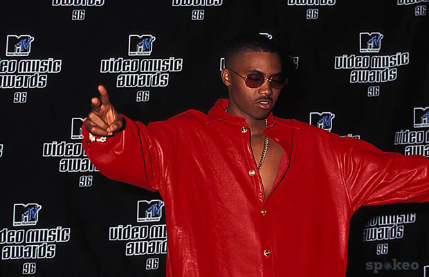 nas quotundying lovequot 1999 the 50 best nas verses complex