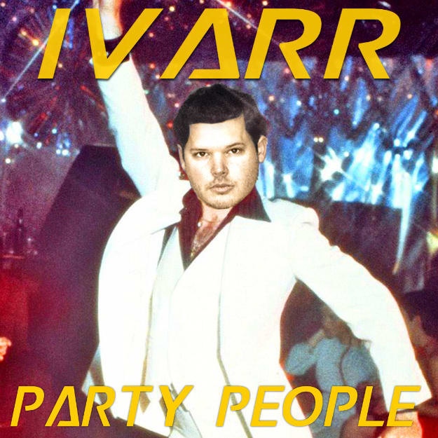 ivarr-party-people-cover