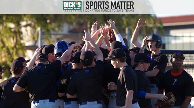 Dicks_sports_matter_foundation_LEAD