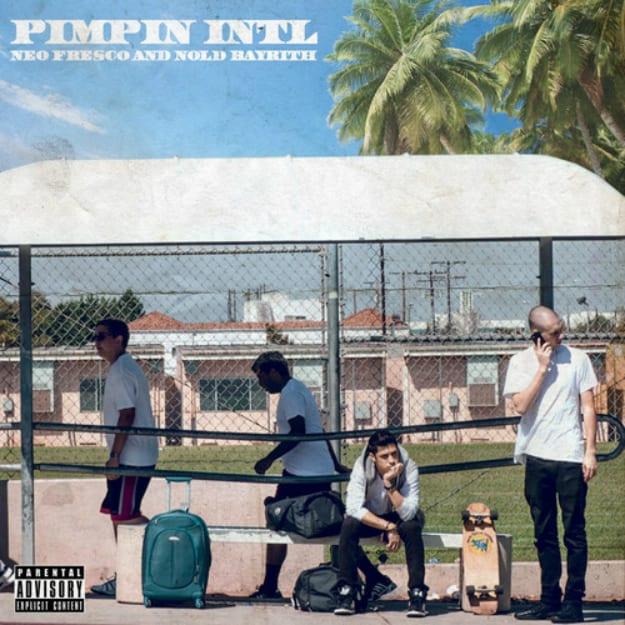 pimpin-intl-cover