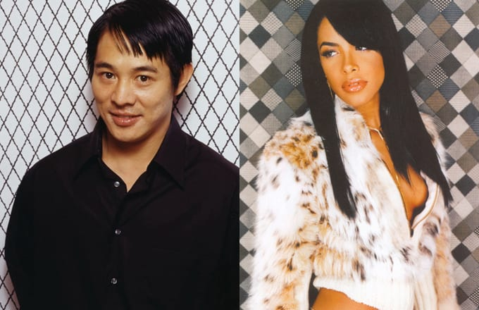 Asian men dating outside their race