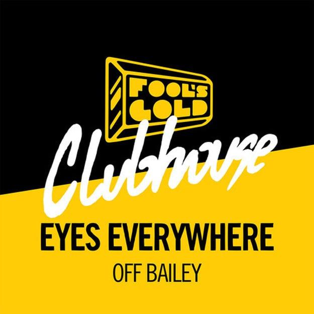 eyes-everywhere-off-bailey