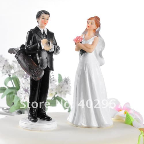 inappropriate wedding cake toppers divorce 25 inappropriate wedding cake decorations complex 16396