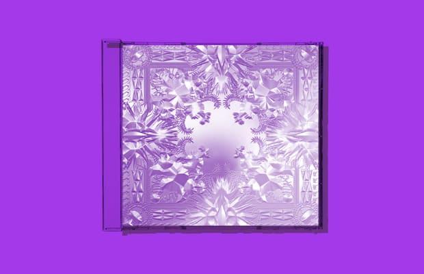 christmas and chill album art creator