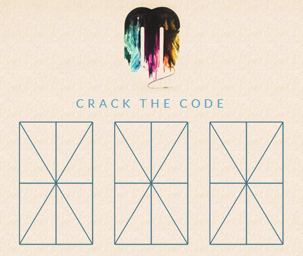 madeon-crack-the-code