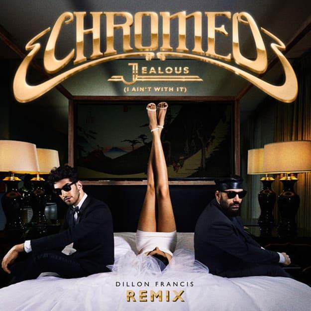 dillon-francis-jealous-remix
