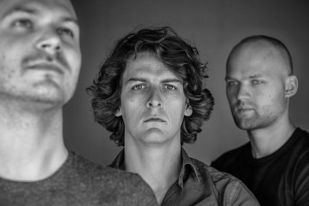 NOISIA-2014-Frederiek-Bosch