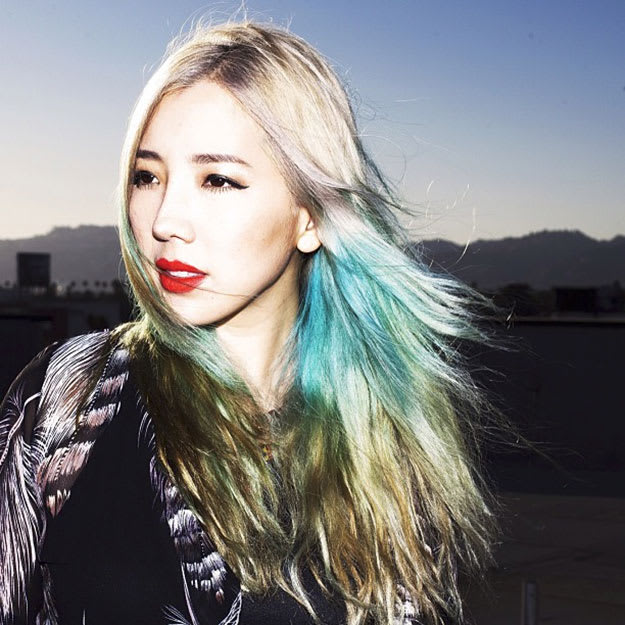 tokimonsta-breeze