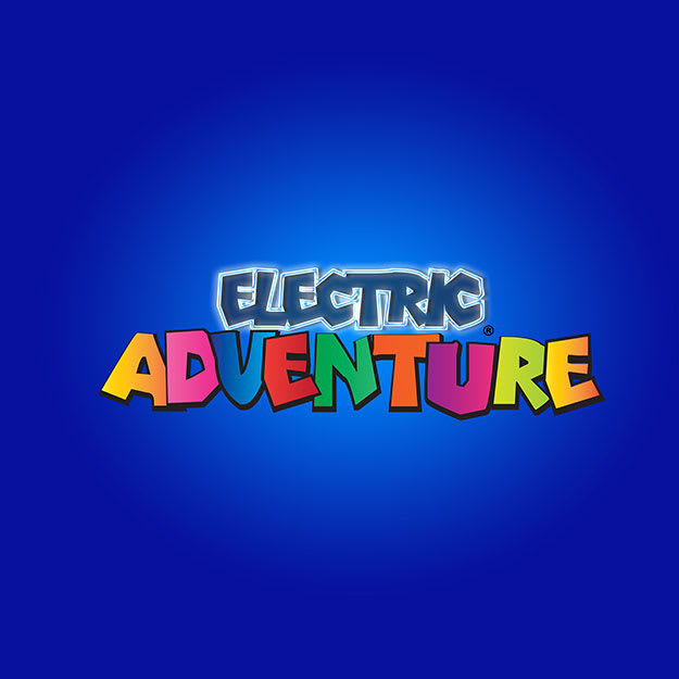 electric-adventure-logo