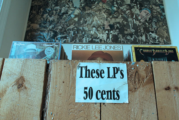 50-cent-lps-resized
