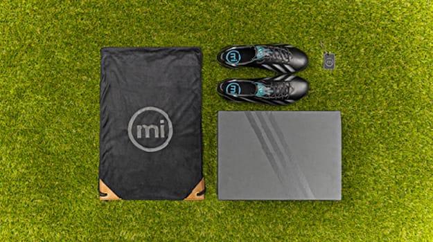 adidas f50 premium pack 1