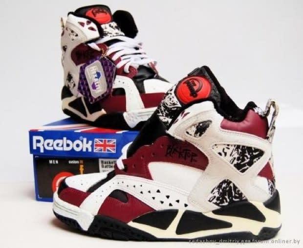 de2394e5ac8469 Reebok Blacktop Battleground Pump 25 Reebok Sneakers We d Like to See Retro  Complex