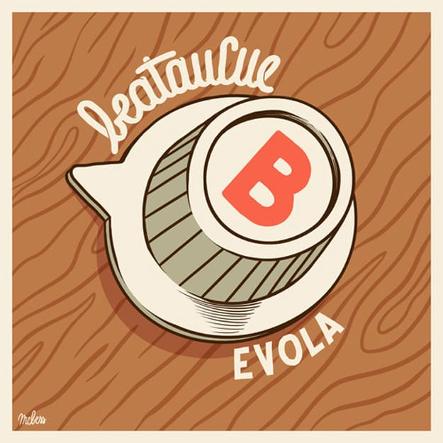 beataucue-evola