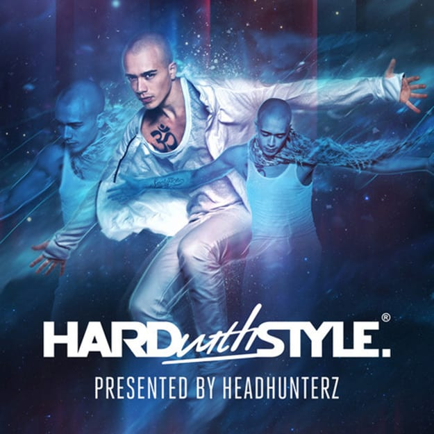 headhunterz-hard-with-style