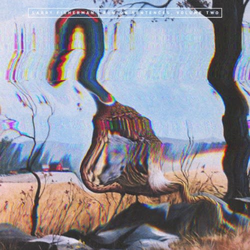 "Mac Miller ""Run On Sentences Vol. II"""
