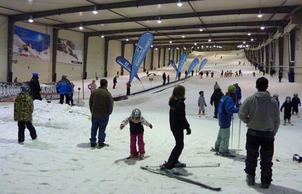 world snowboard guide big white