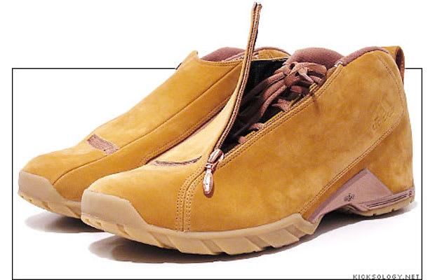 2001 orange adidas basketball shoes