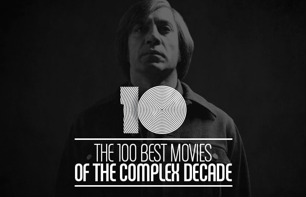 What are some qualities that a best production film has?