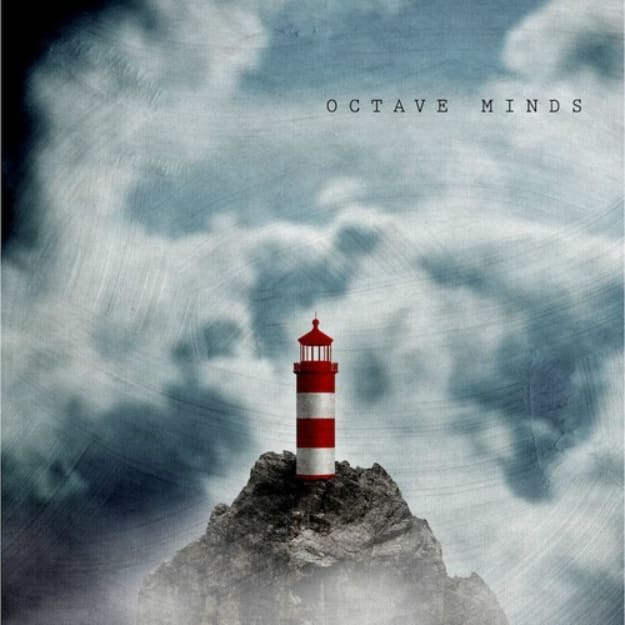 octave-minds