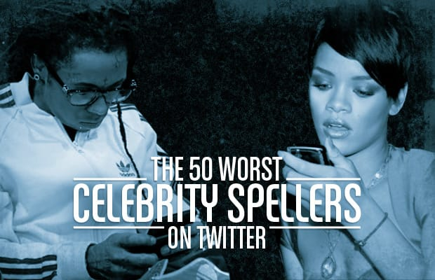 50 TERRIBLE CELEBRITY IMPRESSIONS | Story on my Skin