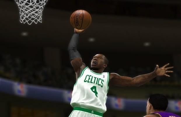 25 Nate Robinson, Thunder, 74 rating DOWN ARROW - NBA 2K12 ...