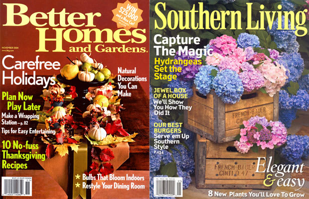home decor magazines 25 baffling items sold at gas