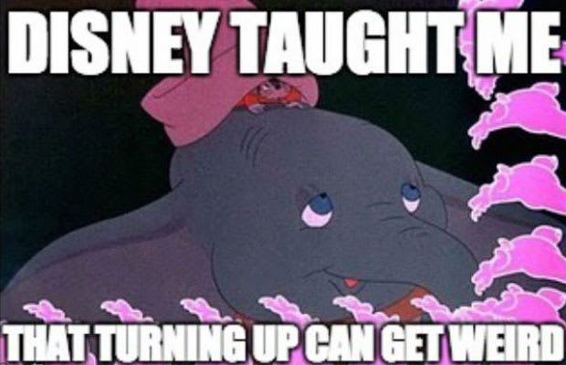 Cinderella - Walt Taught Me: Life Lessons from Disney ...