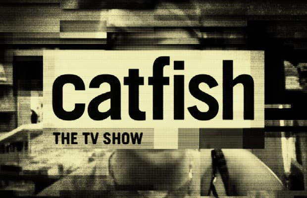 Catfish gives you a good reason to cancel your plenty of for Plenty of fish houston