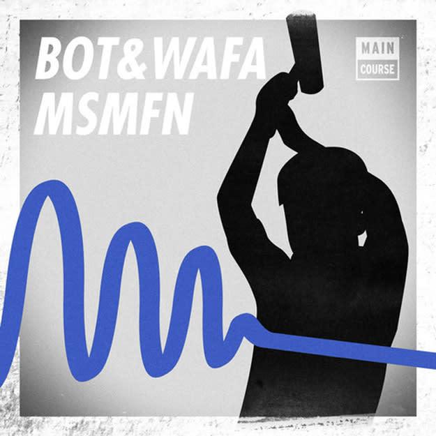 bot-wafa-msmfn