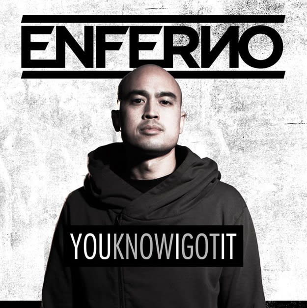 enferno-youknowigotit