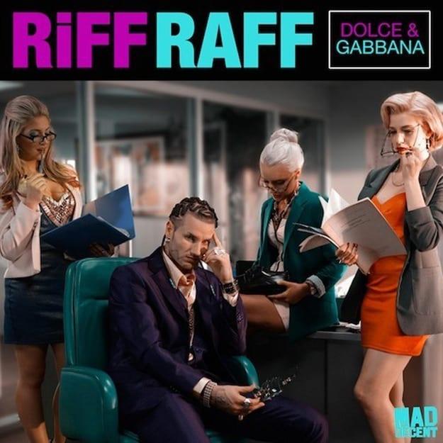 riff-raff-dolce-gabbana