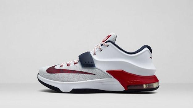 Nike_kd_vii_colorways_03