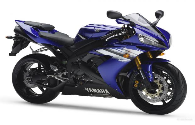 yamaha yzf r1 the 20 dopest crotch rockets ever made