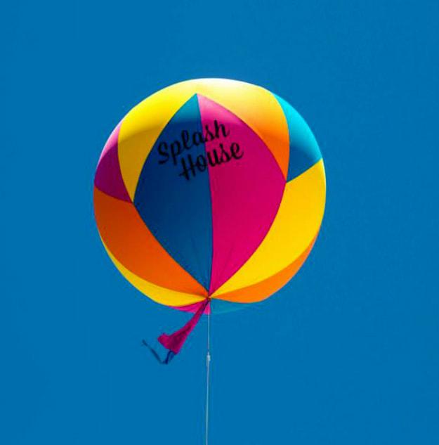 splash-house-balloon
