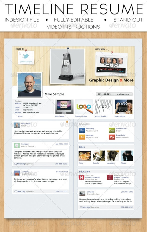 oiiwyoof9jfbuf3zx7ey January Newsletter Template Microsoft Word on publisher fall, works for windows 10, black white,