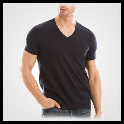 pima chat sites Pima sleeveless v-neck tee close saved for  made of ultrasoft pima cotton that looks new wash after wash  chat with a representative chat.