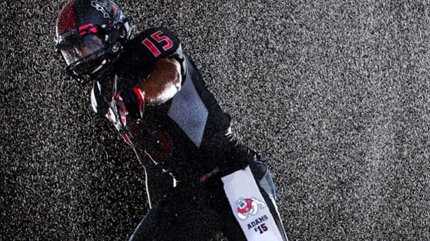 Fresno State Blackout Uniforms_3