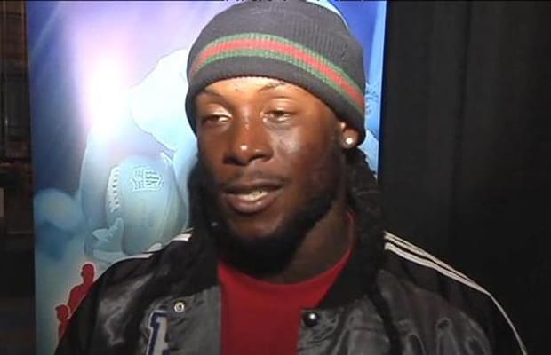 davone bess the 25 best athlete stoners of alltime