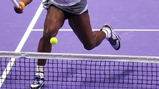 Serena (ditto Ozan...)1