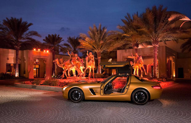 Mercedes benz sls 20 25 mercedes benz sls photos that for Mercedes benz account