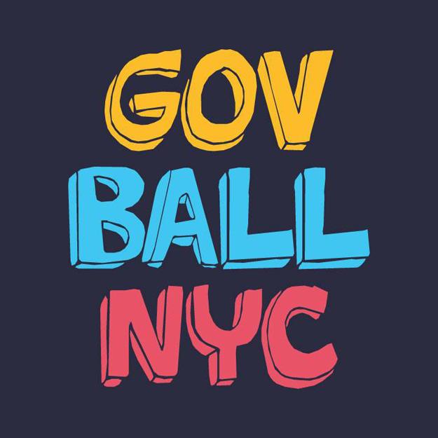 gov-ball-nyc