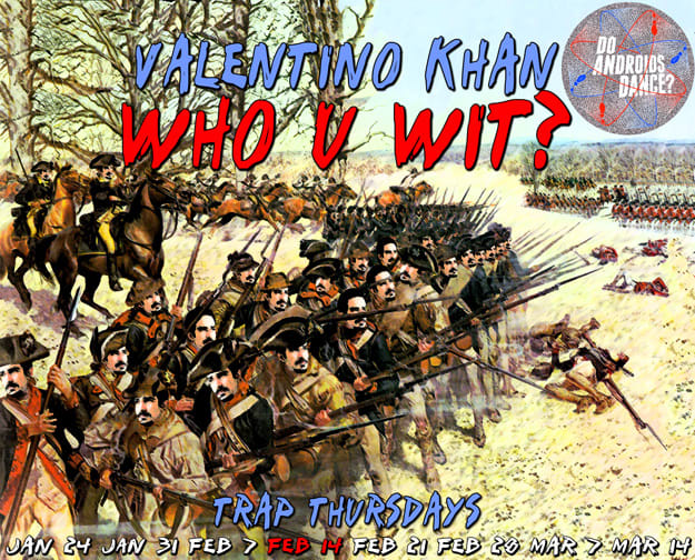 khan-who-you-wit