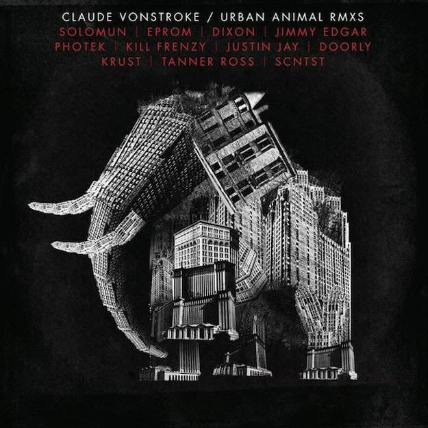 urban-animal-remixes
