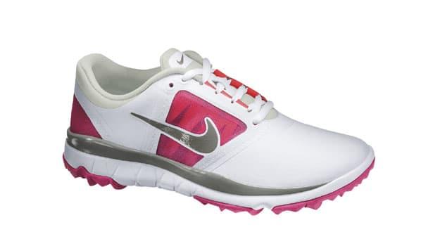 Nike FI Impact