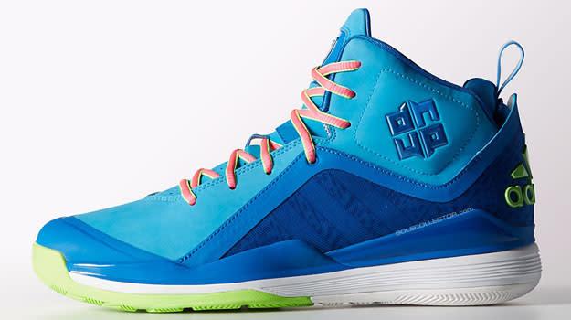 adidas-d-howard-5-blue-green-01