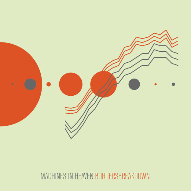 Machines-In-Heaven-Artwork-borders-300DPI