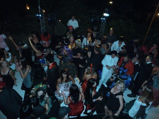 halloween-party-li
