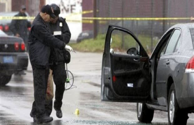 increasing crime rate in our society Newer census data from 2007 show a 146 percent increase in immigrant  most  studies comparing crime rates and immigration levels across cities  adults  under age 45, primarily men, commit most of the crimes in any society  rates  among immigrants when in fact their crime rates are actually higher.